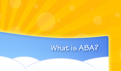 what_is_aba title